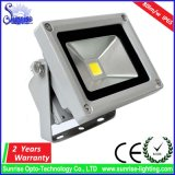 High Power COB LED 10W LED Fluter
