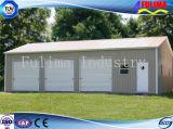 Модульная дом/подвижной панельный дом для инструмента сада (FLM-H-011)