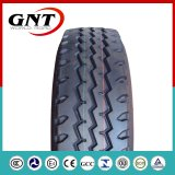 Einiges Patterns von Tire Trailer Radial Tires
