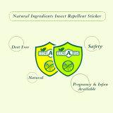 Lozione naturale di Anti-Prurito dell'ingrediente