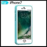 De onderwater Waterdichte Schokbestendige Duurzame Volledige Verzegelde Dekking van het Geval van de Bescherming voor iPhone 7 van de Appel Telefoon