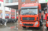 Dongfeng 385 HP 6X4のトラクター(DFL4251AX16A)