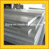 Geprägtes Aluminiumblatt/Aluminium geprägtes Blatt