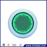 O altofalante sem fio colorido esperto o mais atrasado do diodo emissor de luz Bluetooth de Vesion L7