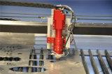 金属または非金属レーザーの打抜き機