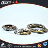 Bola del empuje de la talla estándar de la GCR 15/rodamiento de rodillos materiales (los 51120/122/124/126/128/130/132/134M)