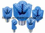 Abrelatas del agujero con precio reemplazable de los conos