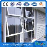 쉬운 청결한 열 격리된 알루미늄 차일 Windows