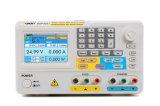 Bloc d'alimentation programmable à canal unique de C.C sorti par 5V/3.3V d'OWON (ODP3031)