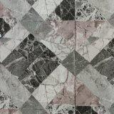 Wand-Papier-Tapeten-Ziegelsteine des hoher Grad-Ausgangs3d