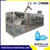 Preiswerter Preis 5 Gallonen-reiner Wasser-Produktionszweig