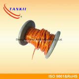 25 maatJ type draad van de thermokoppel de kabel geïsoleerde1 draad FEP (type JX)