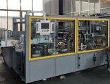 Machine de fabrication de cartons de machine/bouteille de fabrication de cartons de carton