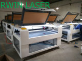 автомат для резки лазера 6090 80W
