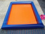 Раздувные игрушки бассеина, плавательный бассеин, парк воды, бассеин воды (D2001)