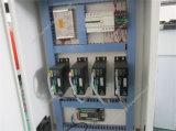 Couteau FM1325 de machine de gravure du bois de commande numérique par ordinateur/de découpage/découpage