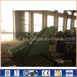 Пояс ковшового элеватора резиновый аттестацией Ce&ISO9001