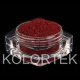 Het kosmetische Rood van het Oxyde van het Ijzer (82001--82007)