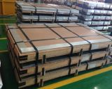 Холоднопрокатный лист 304 2b нержавеющей стали