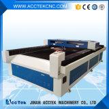 Angemessen für Buy Akj1325h! Laser-Ausschnitt-Maschinen