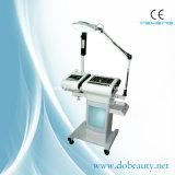 病院の皮の反老化の顔の汽船の超音波多機能装置(BU-1201)