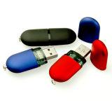 Azionamento istantaneo 16/32GB della penna del USB del rifornimento della fabbrica della Cina