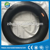 Truck & Bus Butyl e Natural Inner Tube para 1000r20