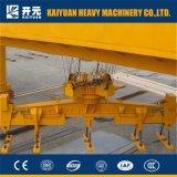Кран цены Competitve 20/5 тонн электромагнитный надземный