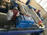 Grúa de arriba del torno eléctrico europeo para el taller