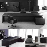 현대 사무용 가구 행정상 책상 (H60-0105)