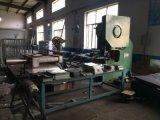 9m ENV Industrial Heat Spray und Baking Booth, Raum