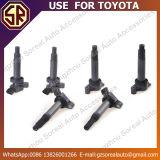 Hochleistungs--automatische Zündung-Ring für Toyota 90919-02239