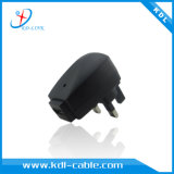 Gelijkstroom Wall Charger 5V 1A Travel Charger