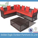 Muebles al aire libre cobardes populares