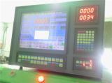 Banco di prova dell'iniettore di combustibile diesel di Jd-II Bosch