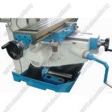 Máquina de trituração universal da cabeça de giro (XQ6226B)