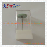 Diamond Grinder / Hot Duracool Diamond Dental Polishing Dental Zirconia Ceramics