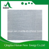 Baumaterial-Alkali-Freies Fiberglas gesponnenes umherziehendes Tuch 800g