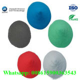 Kundenspezifische Epoxid-Polyester-Puder-Beschichtung