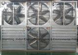 Auspuff Fan/Cooling Fan für Poultry House