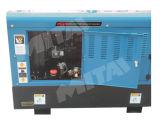 Preiswerter Preis-Multifunktionsschweißgerät luftgekühlt