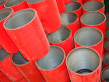 Api Coupling per Oil Casing Pipe