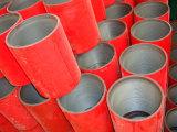 API Coupling for Oil Casing Pipe