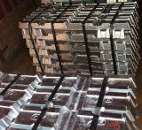 株式会社のインゴット高品質亜鉛インゴット99.99%