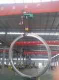 5397/4934 de rolamento do giro do grande diâmetro para a fresa de aço Euipment