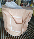 Grande Bulk Bag con Fill Skirt
