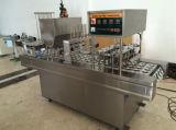 2015自動コップのFilling&Sealingのパッキング機械Frg2001e