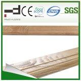 804 Décoration intérieure Revêtement de sol stratifié Plinthe