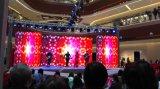 HS1.9008s Экран цвета поставщика СИД Skymax большой квадратный Китая профессиональный с ISO UL RoHS FCC Ce