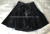 Самое лучшее продавая одежду используемую женщинами с самым лучшим Desgins для рынка Arican (FCD-002)